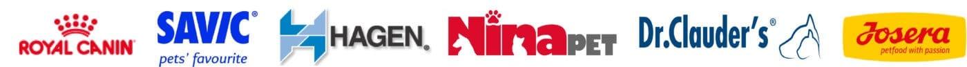 companies logo3