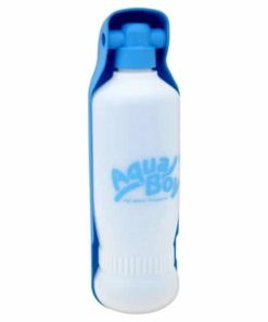 Savic-Aqua boy-500 ml5