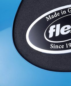 flexi collection M tape 5m blackblue 4