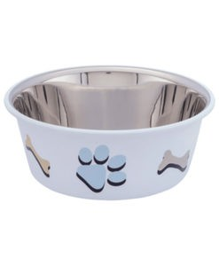 Nobby Cutie Bowl