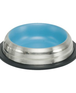 Nobby Royal Stripe Bowl Light Blue