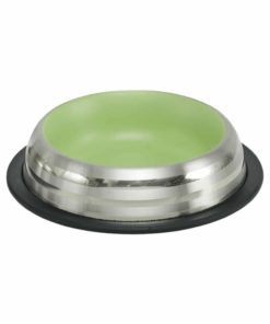 Nobby Royal Stripe Bowl green