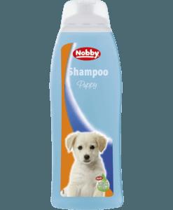 Nobby Shampoo Puppy