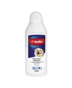 SinaVet Bolfo Flea Protection Shampoo