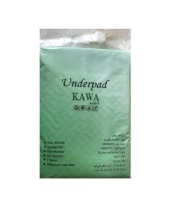 Sinavet Kawa Under Pad 6090cm 5pcs