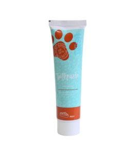 SinaVet USPet Dog Toothpaste Beef 100 g 2173