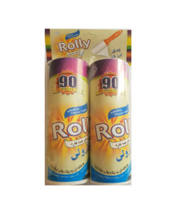 Sinavet yadak rolly mobli saderati 90pc double 1