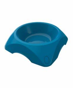 ظرف آب و غذا خوری، مخصوص سگ و گربه، 1.2 لیتری، برند باما، آبی