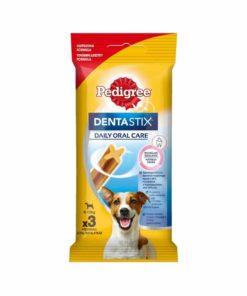 تشویقی مخصوص سگ، محافظت از دندان، 45 گرمی، برند پدیگری